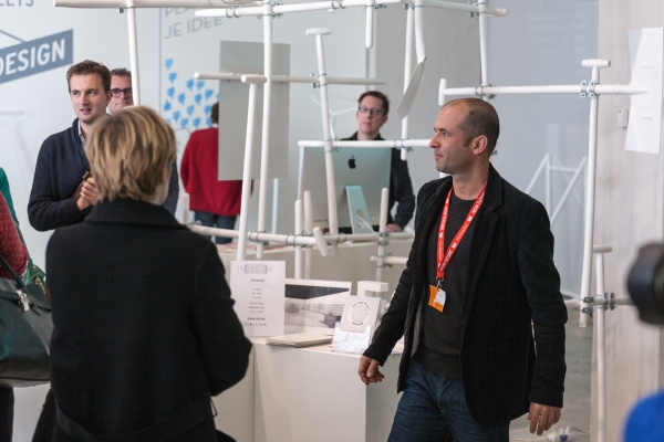 Dutch Design Week - 2
